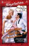 Love's Funny That Way - Pamela Burford