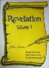 Revelation 1-5 - J. Vernon McGee