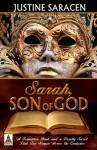 Sarah, Son of God - Justine Saracen