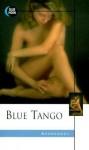 Blue Tango - Bill Adler, Bill Adler
