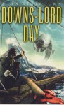 Downs-Lord Day - John Whitbourn