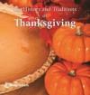 Thanksgiving - Aaron Frisch