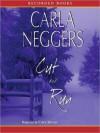 Cut and Run (MP3 Book) - Carla Neggers, Carol Monda