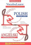 Polish: Level Two (Vocabulearn Series) - Penton Overseas Inc., Penton Overseas Inc.