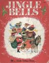 Jingle Bells (Little Golden Books) - Kathleen N. Daly, J.P. Miller