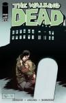 The Walking Dead #109 - Robert Kirkman, Sean Mackiewicz, Charles Adlard, Cliff Rathburn, Rus Wooton