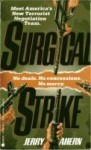 Surgical Strike - Jerry Ahern