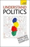 Understand Politics - Peter Joyce