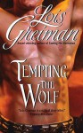 Tempting the Wolf (Men of the Mist #2) - Lois Greiman