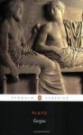 Gorgias - Plato, Walter Hamilton, Chris Emlyn-Jones