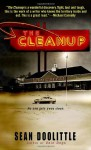The Cleanup - Sean Doolittle