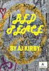 Bed Peace - A.J. Kirby