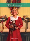 Kit's Surprise: A Christmas Story (American Girls Collection (Sagebrush)) - Valerie Tripp