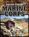 United States Marine Corps - John Hamilton