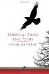Essential Tales and Poems of Edgar Allen Poe (Barnes & Noble Signature Editions) - Edgar Allan Poe