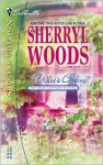 What's Cooking? - Sherryl Woods