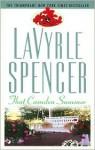 That Camden Summer - LaVyrle Spencer