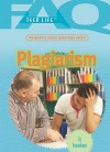 Frequently Asked Questions about Plagiarism - Liz Sonneborn