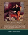 New Arabian Nights (eBook) - Robert Louis Stevenson