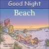 Good Night Beach - Adam Gamble, Cooper Kelly