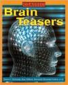 Classic Brain Teasers - Karen C. Richards, Bernardo Recáman Santos, Alan Stillson