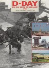 D-Day and the Battle of Normandy 1944: A Pitkin Guide with a Campaign Map - Martin Marix Evans