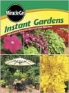 Instant Gardens - Miracle Gro, Michael McKinley