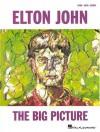 Elton John - The Big Picture - Elton John