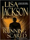 Running Scared - Lisa Jackson