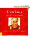 Das Herz der Liebe - Dalai Lama XIV