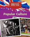 Popular Culture - Stewart Ross