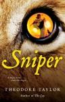 Sniper - Theodore Taylor