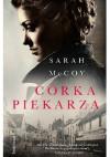 Córka piekarza - Sarah McCoy