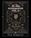 M companion vol 2 - Tim James Simpson
