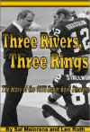 Three Rivers, Three Rings - Sal Maiorana
