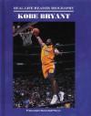 Kobe Bryant - John Albert Torres