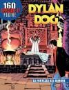 Speciale Dylan Dog n. 17: La fortezza del demone - Tiziano Sclavi, Tito Faraci, Fabio Celoni, Angelo Stano