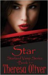 Star - Theresa Oliver