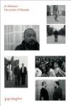 AI Weiwei: Fairytale: A Reader - Salome Schnetz, Daniel Birnbaum, Roger Buergel
