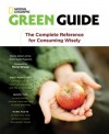 Green Guide: The Complete Reference for Consuming Wisely - Green Guide Magazine, Meryl Streep