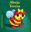 Abeja Teresa - Antoon Krings, David Caceres Gonzalez