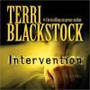 Intervention (Intervention Series #1) - Terri Blackstock