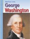 George Washington - Rick Burke, Heidi Moore, Elizabeth Raum