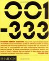 Phaidon Design Classics (3 Volume Set) (Pts. 1, 2 & 3) - Phaidon Press