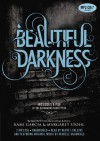 Beautiful Darkness [With Earbuds] - Kevin T. Collins, Kami Garcia, Margaret Stohl