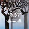 Out of the Black Forest - F.J. Bergmann, Kelli Hoppmann
