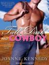 Tall, Dark and Cowboy - Joanne Kennedy, Karyn O'Bryant