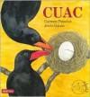 Cuac - Carmen Posadas, Jesús Gabán