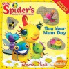 Bug Your Mom Day - David Kirk