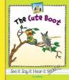 Cute Boot (Rhyme Time) - Jan Westberg